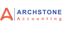 Archstone Business Solutions