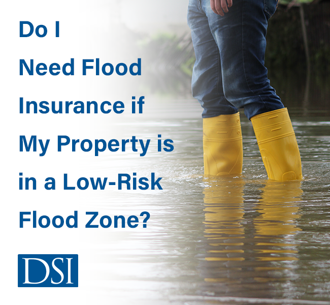 DSI-Do-I-Need-Flood-Insurance-Blog
