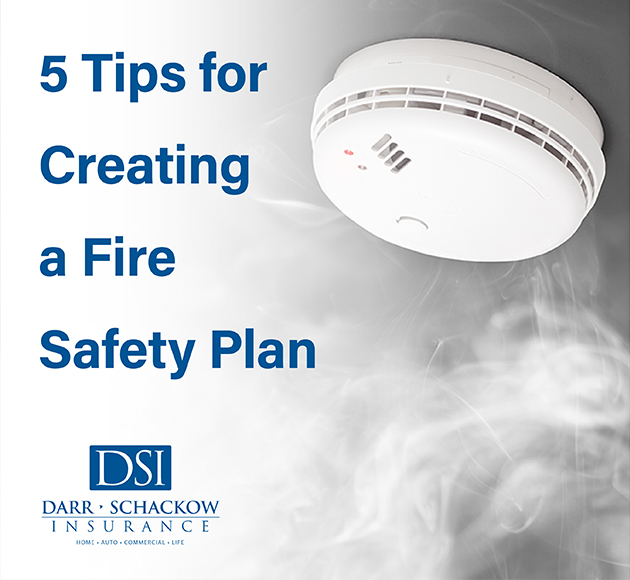 DSI-Fire-Safety-Plan-Blog