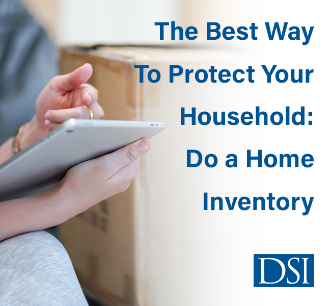 DSI-Home-Inventory-Blog