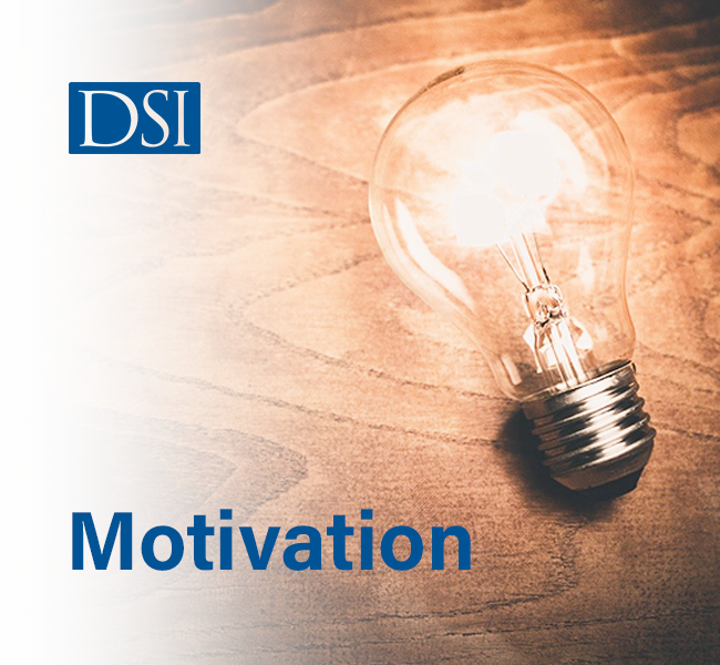 DSI-Motivation-Blog-Image