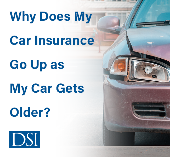 DSI-Old-Car-Insurance-Blog